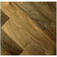 Shaw Santos Mahogany Hardwood Flooring by Forevertuff Collection 4 3 4 In By Johnson Hardwood Flooring