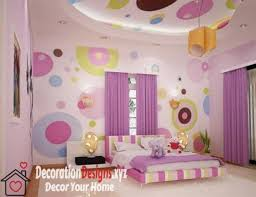 Childrens Bedroom Decors Decorations Uk Decor Australia