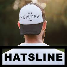 Hatsline Discount Code Online Recharge Offers Docomo Bein Harim Tours Coupon Code Krosmaga Promo Cary Cart Company Tommy Bahama Restaurant Creepy World Discount Coupons Beanies Coupon Codes Discounts And Promos Wethriftcom 10 Off Tempurpefic Asheville Brewery Coupons For Get Air Trampoline Park I9 Sports Backcountry 20 Kfc Buffet California 4th Of July Texas Rangers Hat E175d 757ea Invitation Cottage Aliexpress Live Love Upcoming Stco August 2019 Michaels Broadway Arm Hammer Detergent Hm Sale