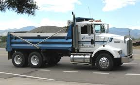 T800 Kenworth Dump Truck - Yahoo Image Search Results | DUMPTRUCKS ... Kenworth T600 Dump Trucks Used 2009 Kenworth T800 Dump Truck For Sale In Ca 1328 2008 2554 Truck V 10 Fs17 Mods 2006 For Sale Eugene Or 9058798 W900 Triaxle Chris Flickr T880 In Virginia Used On 10wheel Dogface Heavy Equipment Sales Schultz Auctioneers Landmark Realty Inc Images Of T440 Ta Steel 7038