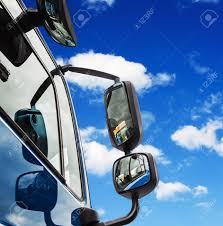 Overall Mirrors Of The Truck Against The Blue Sky Stock Photo ... Rosco Inc Acquires Mirror Lite Company Assets For Man Tgx Complete Mirror Right Electric And Heater Rc 110 Scale Truck Tow Mirrors On Storenvy Dodge Truck Towing Mirrors Vehicle Parts Accsories Compare Mack Seeclear Inovation Super Duty 9296 Body Style Ford Enthusiasts Forums Gmc Prices At Toyota 4runner Pickup Set Of Side View Manual Textured Group Buy Stainless Steel 75 Posted The Late Bay 21653543 X 976in Combination Assembly Black Steel
