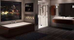 Perrin And Rowe Faucets Toronto by Taps And Stone U2013 Toronto U0027s Premier Kitchen And Bath Boutique