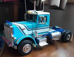 Pin By Duayne Kelly On Models   Pinterest   Models, Scale Models And ... Kelly Preston Images Aloneinyourcar Hd Wallpaper And Background Douglas Truck In Front Of Company Limited Ford F150 Extended Cab Stx 44 Preowned Used Vehicles Auto Group Donates Truck To Montserrat Kellys Cars Home Facebook Kelly Car And Truck Center Service Parts Coupons 2019 Gmc Sierra Finiti Dealer Danvers Ma First Look Kelley Blue Book Ram 2500 Emmaus Chrysler Dodge Jeep Hsv Chevrolet Silverado