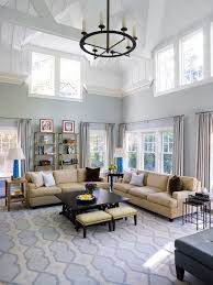 new york light green paint living room transitional with whites