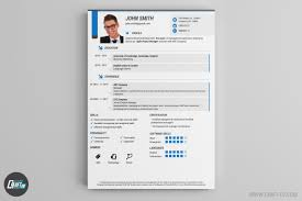 Cv Maker   Professional Cv Examples   Online Cv Builder   Craftcv ... Free Resume Maker Builder Visme Online Cv Features Try 20 Premium Templates 2019 50 Wwwautoalbuminfo Stunning Printable For Freshers Download Mbm Legal Unique Pin By Jobresume On Career Termplate No Sign Up Top Rated Samples Model Recume Format Inspirational Line Cv Professional Examples Craftcv Best Collections De Awesome