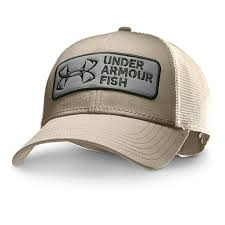 Under Armour® Fish Hook Patch Hat - 424737, Hats & Caps At ... Bucket Under Armour Hats Dicks Sporting Goods Shadow Run Cap Belk 2014 Mens Funky Cold Black Technology Amazoncom Skullcap White Sports Outdoors World Flag Low Crown Hat Ua 40 Us Womens Links Golf Adjustable Camo 282790 Caps At Twist Tech Closer Ca