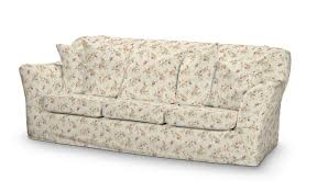 Hagalund Sofa Bed by Products Dekoria Co Uk