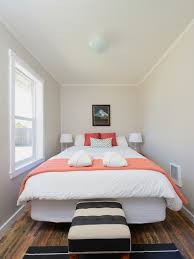 Beautiful Decorating A Small Bedroom With Queen Bed 60 About Remodel New Design Room