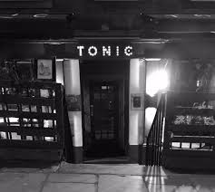 Tonic Cocktail Bar - Edinburgh Food And Travel Website Edinburghs Best Clubs Music Nightlife Time Out Edinburgh Coolest Craft Beer Bars Live Melbourne Hcs Top 10 Places To Eat Haggis In Scotland Best Craft Beer Bars And Pubs W Smoking Area Hidden City Secrets Revolution Party Venue Bar Restaurant Jekyll Hyde Hanover Street Interior Whisky Pubs From Dive To Cocktail Dens Brig Leith Walk Cocktail Wine Real Ales The In The Uk Ldon Bristol Manchester
