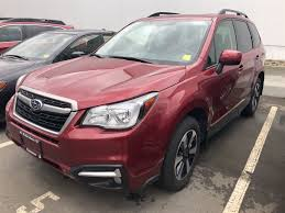 Used Cars & Trucks For Sale In Vancouver BC - Wolfe Subaru On Boundary 2005 Subaru Legacy Autolist Stlucia Cars Suvs Boats Bikes New Cars Trucks For Sale In Prince George Bc Of Kelly Vehicles Chattanooga Tn 37402 Sale At Rafferty Newtown Square Pa Autocom Rare Truck 1969 360 Sambar Pickup 1995 Dias Kei Passenger 660cc Man Doesnt Want To Sell His Funny Subaru Japanese Used Car And Truck Daily Turismo Loyale Companion 1988 Turbo 4wd Wagon Find The Week Microvan Autotraderca 2018 Hot Wheels 50th Anniversary 164 Car Culture Shop Trucks