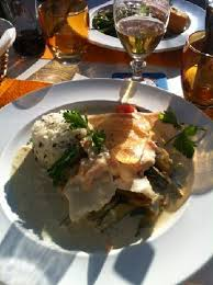 cuisine et cagne riviera cote d azur food and drink