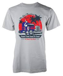BNWT KEEP TRUCKING MOTOR TRUCK COAST COAST HIGHWAY KIDS T SHIRT 3 15 ... Coast To Trucking Competitors Revenue And Employees Owler Loading To Over Dimensionalheavy Haul Texas Oil Rush Lures El Paso Workers Local News Elpasoinccom Hull Inc Flat Bed Hauling From Awards Embark Selfdriving Truck Completes Tocoast Test Run Shrock Company Ontario By Chrisotn Issuu Dvd Adventure 1980 Robert Blake Dyan Weekly Market Update Capacity Abounds As Volume Flattens Freightwaves