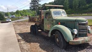Old Trucks | Stories And Tips About Old Truck Restoration. 1952 Gmc 470 Coe Series 3 12 Ton Spanky Hardy Panel Information And Photos Momentcar 1952gmctruck2356cylderengine Lowrider Napco 4x4 Pickup Trucks The Forgotten Chevygmc Truck Brothers Classic Parts 100 Dark Green Garage Scene Neon Effect Sign Magazine Youtube Here Comes The Whiskey Opel Post Ammermans Automotive C10 Scotts Hotrods 481954 Chevy Chassis Sctshotrods