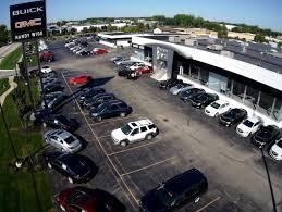 100 Cars Trucks And More Howell Mi Randy Wise Buick GMC In Fenton A Grand Blanc Flint MI Genesee