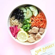 50% Off - Sun Basket Coupons, Promo & Discount Codes ... The Big List Of Meal Delivery Options With Reviews And Best Services Take The Quiz Olive You Whole Birchbox Review Coupon Is It Worth Price 2019 30 Subscription Box Deals Week 420 Msa Sun Basket Coupspromotion Code 70 Off In October Purple Carrot 1 Vegan Kit Service Fabfitfun Coupons Archives Savvy Dont Buy Sun Basket Without This Promo Code 100 Off Promo Oct Update I Tried 6 Home Meal Delivery Sviceshere Is My Review This Organic Mealdelivery