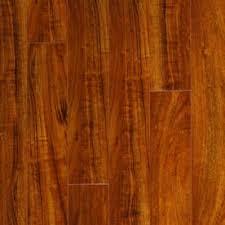 Swiftlock Laminate Flooring Fireside Oak by Latest Discontinued Pergo Laminate Flooring Gallery Custom