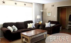 Full Size Of Living Roomcaptivating Average Cost Room Remodel Lovely