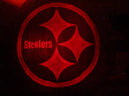 Steelers Pumpkin Carving Stencils Free by 28 Steelers Pumpkin Carving Templates Nfl Pittsburgh