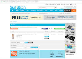 Discount Coupons Surfstitch : Bz Motors Coupons X10hosting Coupon Imvu Creator Freebies Discount Coupons Surfstitch Bz Motors How Thin Coupon Affiliate Sites Post Fake Coupons To Earn Ad Commissions Benefit Cosmetics Boundary Bathrooms Deals 15 Off Displays 2 Go Promo Discount Codes Wethriftcom Janie And Jack Code November 2018 Win Printrunner Free Shipping Supermarket Vouchers Displays2go Code 2019 100 Latest Working Webstaurant Store Photos For December Simply Be October American Girl February Woocommerce Url Download Xbox Live Gold Membership Uk