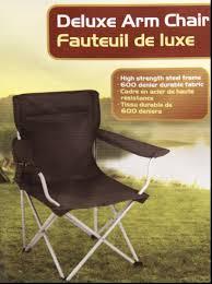 Patio Lounge Chairs Walmart Canada by Furniture Walmart Glider Rocker For Excellent Nursery Furniture