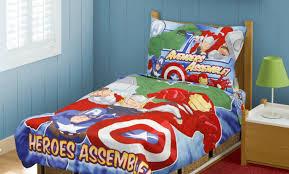 Superhero Bedding Twin by Bedding Set Toddler Superhero Bedding Inner Boys Twin Sheet Set