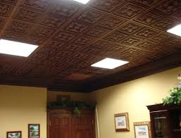 Ceiling Tiles Home Depot by Ceiling Ceiling Tiles Home Depot Awesome Armstrong Drop Ceiling