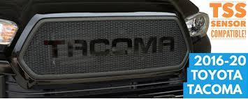 100 Grills For Trucks Customcargrillscom Custom Car And Truck Mesh