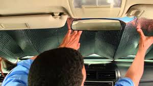 Auto Expressions-How To Properly Set Up Sun Shades - YouTube Weathertech Windshield Sun Shade Youtube Amazoncom Truck 295 X 64 Large Pout Spring Shade Cheap Auto Find Tfy Universal Car Side Window Protects Your Universal Fit Car Side Window Sun Shades Protect Oxgord Sunshade Foldable Visor For Static Cling Sunshades 17 X15 Block Uv Protector Cover Blinds Shades Retractable Introtech Ultimate Reflector Custom Fit Car Cover Sunshade Sun Umbrella By Mauto 276 X 512 Happy