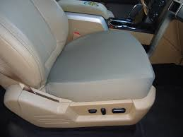 Bottom Bucket Seat Covers- Neoprene :: Neoprene Bottom Seat Cover ...