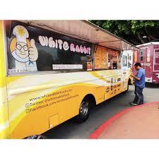 White Rabbit Truck - 483 Photos & 596 Reviews - Filipino - Chinatown ...