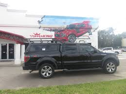 2014 Black Ford F150 LEER 100RCC Work Topper - TopperKING ... Are Diamond Edition Dcu Ishlers Truck Caps Bed Pickup Bed Black Comforter Canopy Lights Bath East Neck Auto Service Workplay Truck Nissan Frontier Forum Landscapingtree Care Knapheide Website Utility Beds Bodies And Tool Boxes For Work Trucks Challenger Fleet Management Accsories Deluxe Commercial Unit Series Services Covers 114 Tonneau Northside Center Ranch Magnum Fiberglass Cap Sale 219900