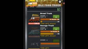 Idle Food Truck - YouTube Food Truck Malaysia Business Plan Special Template Starting Complex Cost Of Cart Start Your Own Trucks Now Seen Around Abu Dhabi The Filipino Times Philly Cnection Trucks Inc 3 Prestige Custom Unusual Used Whosale Spreadsheet Aboutplanningorg Customer Segments Owners Photo Gallery Greenz On Wheelz Menus And How Much Do April 2015 Press Release Financials Excel Youtube Images Collection Of Does A Cost U X Ccession Trailer Used Onlyagame