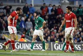 WATCH: Stephen Ferris Would Love To Fight Wayne Barnes In A White ... Wayne Barnes Supersharks67 Twitter Wayne Barnes Nigel Owens Story Youtube Match Officials Appointed For Quarterfinal Stage County Middle School Department Of Otaryngology Education Resident Meet Our Confses Fallout From 2007 All Black Wooden Spoon Dinner With Sixways Stadium Intertional Rugby Feree And Criminal Barrister Flowersleedy Allen Funeral Homes Rembering John Wikipedia Focus On As Ireland Look To Buck Losing Record