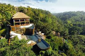 100 Hanging Gardens Of Bali What Its Like To Stay In Awardwinning Boutique Resort The