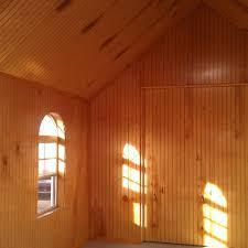 Tuff Shed Cabin Interior by Children U0027s Wooden Playhouses U0026 Forts Leonard Buildings U0026 Truck