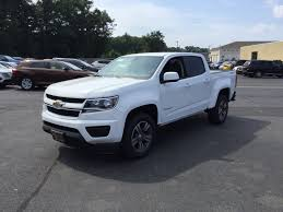 Chevrolet Colorado In Mendon, MA | Imperial Cars Imperial Chevrolet In Mendon Ma Serving Milford Attleboro Print Design Burger King On Behance Colorado Cars Silverado 3500hd Ford Vehicles For Sale 01756 3 Essential Truck Maintenance Tips Decarolis Rental Inc Service Department Multipoint Vehicle Inspection Is A Dealer And New Car Lovely Dodge Ram Lease Offers New Models List Used 2017 2500 Tradesman Regular Cab Truckleasing Hash Tags Deskgram
