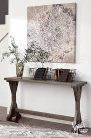 34 best totally tables images on pinterest ashley furniture