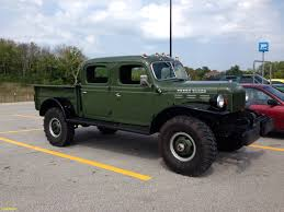 Craigslist Mass Cars And Trucks - Cars Image 2018 Craigslist Scrap Metal Recycling News 1958 Austin Gypsy Nope Not A Land Rover Landrover Britishcar Mass Cars And Trucks Image 2018 Great Woman Living In Her Car Vehicle Shipping Scams Updated 6022714 Used For Sale By Owner Cheap Vehicles New Pickup Nj 7th Pattison 1961 Ford F100 Austininteriors Auto Marine Aviation Texarkana Arkansas Popular Vans And Fresh Beautiful Dh 20218 Exclusive Houston Texas Parts High Definitions