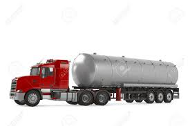 Fuel Gas Tanker Truck Isolated Stock Photo, Picture And Royalty Free ... Vacuum Tanker Gulfco Trucks Volvos Fm Lng Truck To Fuel At Calors Dington Station Its A Liquefied Gas Scania Group Tank Wikiwand Gas Vs Diesel Past Present And Future Filerevell Whitefruehauf Mobilgas Truckjpg Wikimedia Commons Compressed Natural Station Lorry Stock Photos Images Alamy Fuel Tanker Stock Photo Image Of Danger Heavy 76893138 Freightliner Cascadia Warner Truck Centers Lge