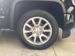 Gmc Truck Rims For Sale Luxury For Sale 2015 Gmc Sierra Denali Stock ... Refinement Ventures Offroad With Allnew Sierra At4 Gmc Moto Metal Mo970 Wheels Krietz Customs Frederick Md 2014 1500 24 Chrome 2crave No 11 First Drive 2019 Denali Wheelsca Gallery Down South Custom Sca Performance 22 Inch Black Widow 195 Alinum Dual For Or Chevy 3500 Dually 2011current Real Pics Of Sf1 7spoke Silver 2018 4x4 Lifted New Wheels Tires Gmc With 20in Rhino Exclusively From