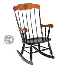 Weill Black Rocking Chair With Cherry Arms And Head Rest Estate Sales By Olga Is In Cranford For A 2 Day Estate Sale Knoll Pollack Leather Chrome Sling Chair Double Rocking Chair Smithsonian American Art Museum Fniture 36511663 Cornell Platinum Fileannual Report Of The New York State College Agriculture At Union White Students To Sit On Front Porch Rember Life Wellhouse R33wh001 Cambridge Home Afw Steel Wood Burning Fire Pit Red Big Ventura Seat Portable Recliner Best Furnishings Patoka 2617 Traditional Swivel Glider Club Rocker Cornell