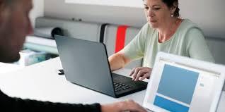 achat logistique les salaires des métiers d assistant