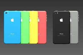 Apple new iPhone 6C iPhone 6S iPhone 7 rumors on price release