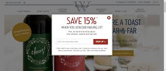 Windsor Coupons Codes / Pizza Hut Coupon $5 Off Online Order Windsor Coupons 2019 Wet Seal Coupon Code October 2018 Circus Circus Plaza Azteca Manchester Ct Memphis Pizza Cafe Discount Paperbacks Books Pet Solutions Promo How To Edit Or Delete A Promotional Discount Access Pizza Game Family Fun Center Coupons Chuck E Chees Offers For Local 444 Members Drses Ninja Restaurant Nyc Domestic Flight Mmt Shreddies 50 Off Best Superdry Vouchers Promo Codes Live August 39 Dollar Glasses Yourartsupplies