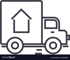 Delivery Truck Line Icon Sign Royalty Free Vector Image Index Of Imagestrusmack01959hauler Truckline Truck Trailer Parts 2 10 Decor Dr Hallam Pictures From Us 30 Updated 322018 Miller Lines Truckers Review Jobs Pay Home Time Equipment Line Art Of A With Royalty Free Cliparts Vectors And Taylor Bnhart Transportation Drawing At Getdrawingscom For Personal Use Black White Christmas Xmas Toy Scalable Vector American Simulator 579 Peterbilt Old Dominion Freight Delivery Clip