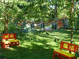 40 Ideas For An Upcycled Summer Party | Trash Backwards Blog Plan A Backyard Party Hgtv Rustic Wedding Arch Rental Gazebo Blitz Host Decorations 25 Unique Pool Decorations Ideas On Pinterest Kids Parties Summer Backyard 66 Best Home Love Patio Ideas Images Kids Yard Games Outdoor Design Terrific Landscaping With Decor Birthday