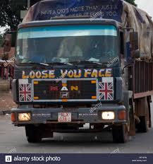 Loose Your Face. Tagged Truck In Sierra Leone Stock Photo: 129101497 ... A White Mediumduty Car Hauler Semi Truck Transports Vehicles On A Truck Product Tags Sky Blue Industries Inc Ford F250 4x4 Pick Up Tags High Boy F150 F3504 Wheel Lakeland Refuse Please Add Any Apopriate Flickr Best For Front Amazoncom Tags Whiskey Bent Barbecue 640 Photos 35 Reviews Food New Chevy Specials In Youngstown Oh Greenwood Chevrolet Switchngo Detachable Bodies Long Island York One American Flag License Plate Mirror Chrome Customizable Mirror The Worlds Most Recently Posted Photos Of 164l And Argosy Vehicle Hive Mind Free Christmas Printables Gift Mountain View Cottage