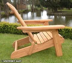diy adirondack chair plans templates free wooden pdf detail master