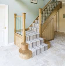 Glass Staircases - Neville Johnson Stairs Dublin Doors Floors Ireland Joinery Bannisters Glass Stair Balustrades Professional Frameless Glass Balustrades Steel Studio Balustrade Melbourne Balustrading Eric Jones Banister And Railing Ideas Best On Banisters Staircase In Totally And Hall With Contemporary Artwork Banister Feature Staircases Diverso 25 Balustrade Ideas On Pinterest Handrail The Glasssmith Gallery