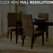 Shabby Chic Dining Room Chair Covers by Furniture Lovable Dining Room Ideas Nice Photos Chair Cover
